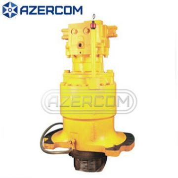 PC300-6 swing motor,PC300-6 swing gearbox,706-77-01271 rotary motor PC300-7,PC300-8,PC350,PC400,PC450