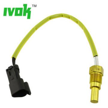 Sensor Heavy Duty Excavator Water Fuel Temperature Temp Switch For KOMATSU PC450-7/8 7861-93-3520