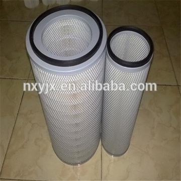 Nesia Supply Komastu Pc56 7 Excavator Filter System Air Filter P827653