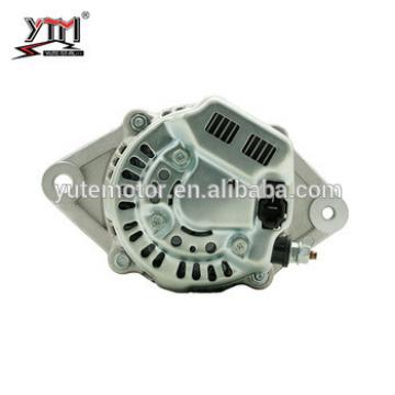 12v small alternator for grab excavator oem 101211-2951 05740814 AM809126 TY25242 LVA12467 1963064012 14520588 119626-77210