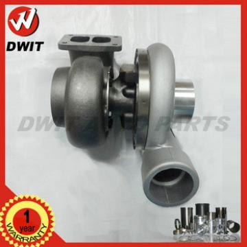 OEM 6506-21-5010 turbochargers hot sale