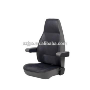 China Manufacture Made Excavator Seat Excavator Parts PC56/60 With Best Price.YH-15