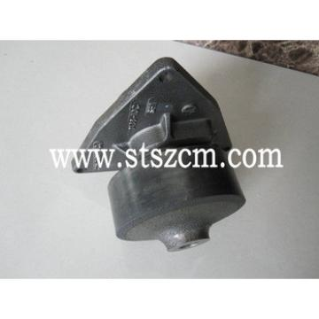 6754-61-1100 water pump,6743-71-1131, 6251-61-1101 for PC200-8/PC360-7/PC400-8