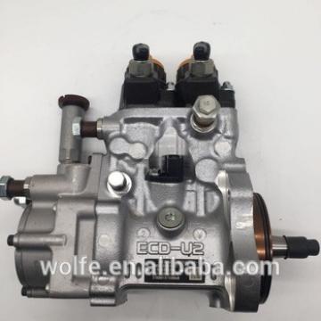original injector pump 094000-0541