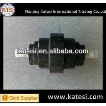 Excavator and bulldozer carrier roller pc200-7 PC300 PC400 PC450 PC650 PC1250 carrier roller