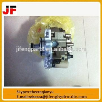 excavator engine parts diesel oil pump,PC200-8/PC240-8/PC220-8/PC360-7/PC450-7/PC60-7/PC56-7