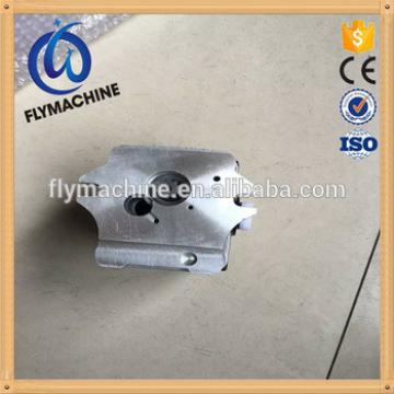 Genuine New PC56 Excavator Gear Pump