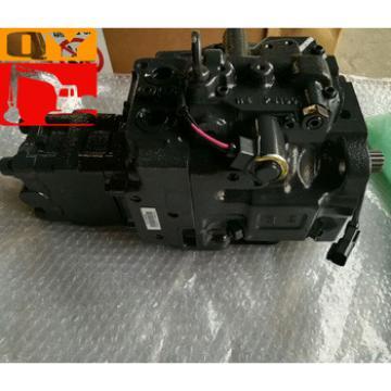 Excavator spare part PC56-7 hydraulic pump pc56-8 708-3S-00961 main pump
