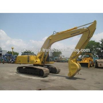 Komatsu excavator pc200 price, also pc200-7,pc200-8,pc220-7,pc220-8,pc360