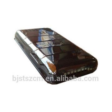 Best selling PC160-7 excavator parts hood 21K-54-71112