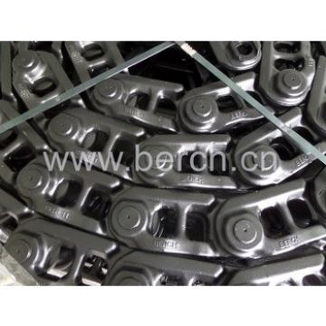 Manufacturer For Excavator PC400-7 PC450-7 PC400-8 Track Link