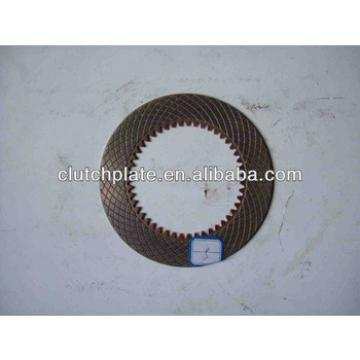 friction plate parts No. 3EC-15-19270