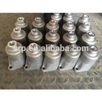 723-46-15111 CASE PC400-8/PC450-8