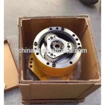 Swing Motor Gearbox Machinery 207-26-00200 PC340LC-7 Swing Gearbox,706-7K-01040 706-7K-01011