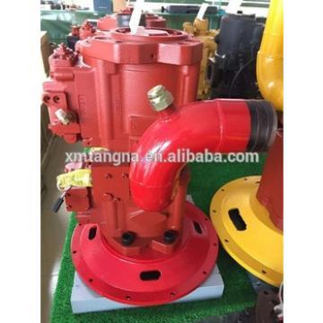 708-1w-00111,PC50MR-2,PC200-6,pc200-7,PC200-8,PC220-7 main pump,PC300-7,PC360-7,PC60-7 hydraulic pump,Pump