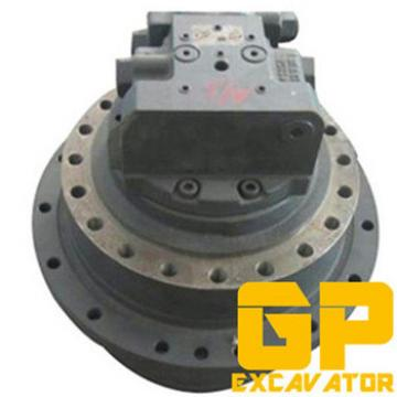 22h-60-13110 pc56-7 final drive for excavator