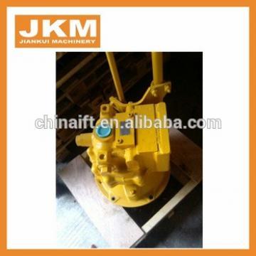 swing gearbox 148-4644 swing reducer motor E320D E320C PC200-8 PC360-7 PC130-7 PC120-6