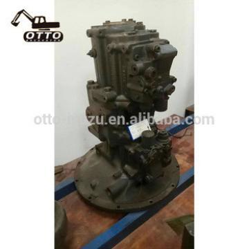 Main Pump Hydraulic Pump Assy For PC450-6 PC450-7 PC450-8 PC400-7 PC400-8 P/N:708-2H-00026,708-2H-00450,708-2H-00027