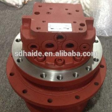 Mitsubishi Excavator M35SR Travel Motor PH-300-53-840C MM35 Final Drive