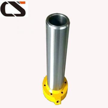 PC100 excavator bucket pin 203-70-44380 PC60 pc100 PC130 PC200 PC300 PC400 PC450