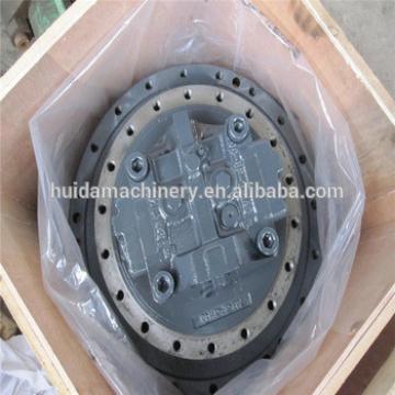 708-8F-00230 PC160-7 PC160LC-7 excavator final drive
