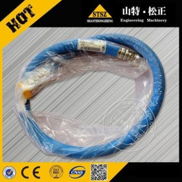 Japan brand excavator parts in USA PC360-7 HOSE 6743-51-9941PC220-8 HOSE 6743-51-9931