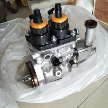 excavator diesel pump for PC400 PC400-7 PC400-8