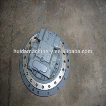 PC130-7 final drive ,excavator final drive and travel motor for PC130-7