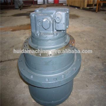 PC110-7 travel motor final drive assy 203-60-63210