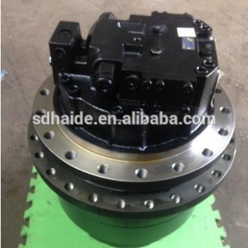 Hyundai Excavator R300LC-9S Travel Motor R300LC-9S Final Drive