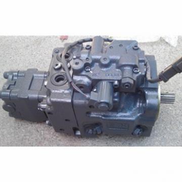 708-3S-00850 PC56-7 excavator main pump