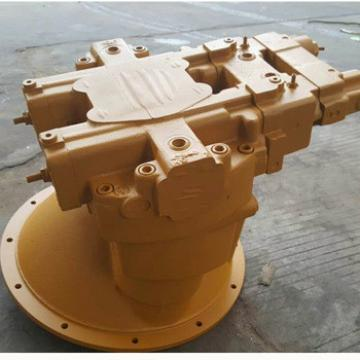 Hig Quality 325B Main Pump
