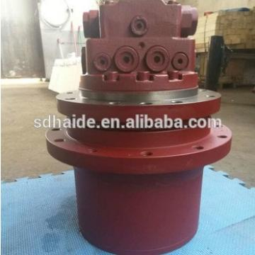 IHI40NS Excavator Travel Motor Device IHI40NS Final Drive