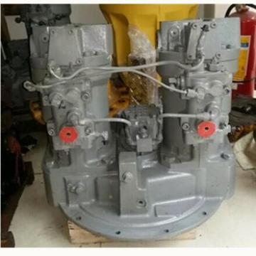 9262319 HPV118 zx200-3 Hydraulic Pump