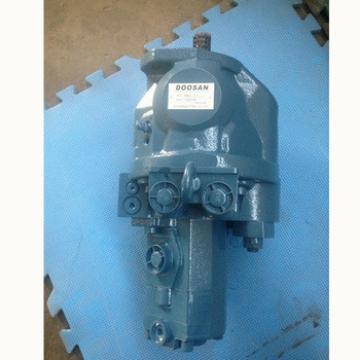 Volvo 14633611 EC55 Hydraulic Pump EC55B Main Pump AP2D25LV1RS7-898-3