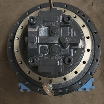 PC200-6 Travel Motor GM35VL 20Y-27-D2000 pc200-6 Excavator Final Drive