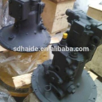 PC56-7 Excavator Main Pump P/N 708-3S-00961 PC56-7 Hydraulic Pump