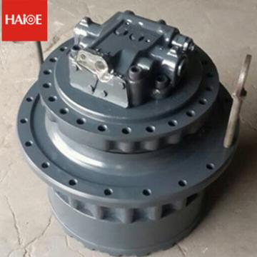 pc300-7 Travel Motor 208-27-71151 pc300-7 excavator final drive