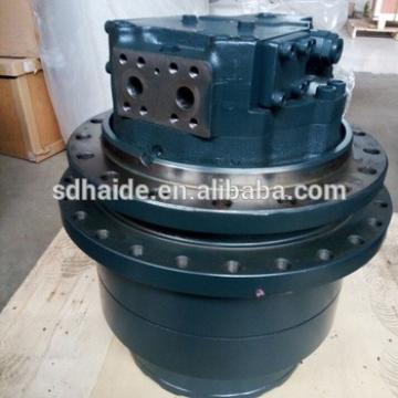 Sany Excavator SY465 Travel Motor GM60 SY485 Final Drive