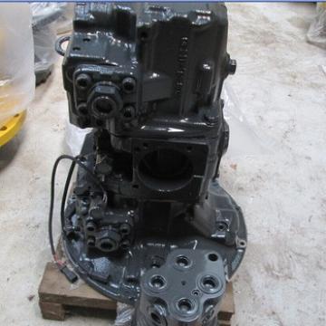 PC240LC-8 Excavator Main Pump 7082L00790 PC240LC-8 Hydraulic Pump