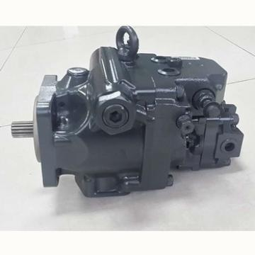 Excavator Main Pump 708-3S-01870 708-3S-00921 PC45MR-3 Hydraulic Pump