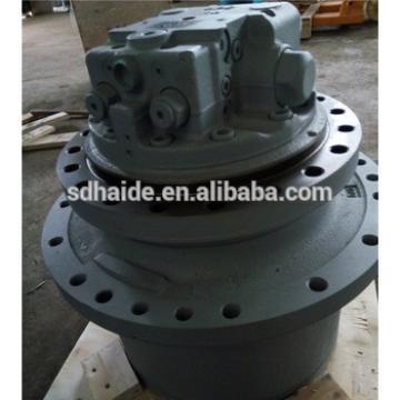 SUMITOMO Excavator SH125X-3,SH130-3,SH130-5,SH135X-3 SH125 Travel Motor SH135 Final Drive