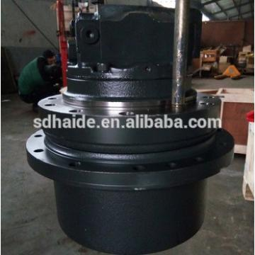 IHI60 Excavator Travel Motor Device IHI60V4 Final Drive