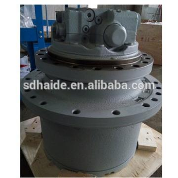 YC135-9 Excavator Travel Motor Device YC135-9 Final Drive