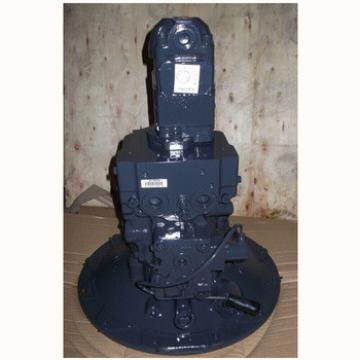 High Quality 7083t00230 PC88MR-6 Hydraulic Pump