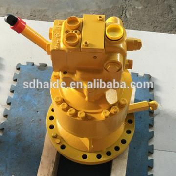 708-7g01210 PC200-8MO Swing Motor With Gearbox