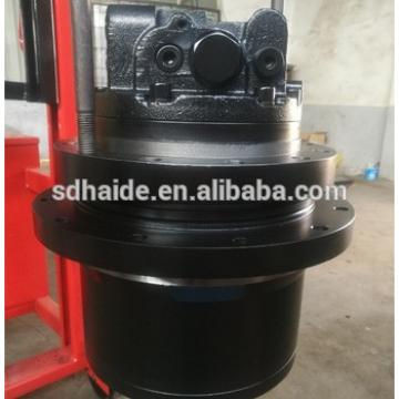 CLG908DN Excavator Travel Motor Device CLG908DN Final Drive