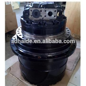 Samsung Excavator 210-3 Final Drive Trave Motor SE210-3 Final Drive
