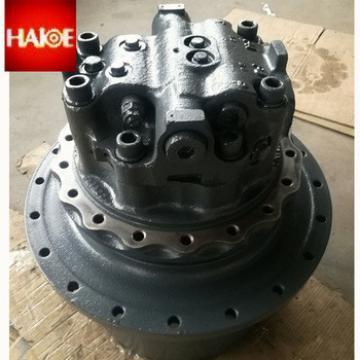 PC220-2 Excavator Parts pc220-2 travel motor