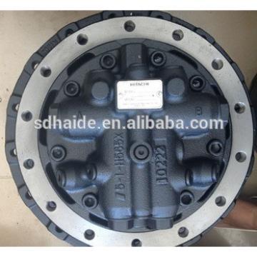Hitachi ZX240-3 Excavator Hydraulic Motor ZX240-3 Travel Motor 9256989